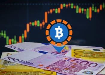 euros-localbitcoin