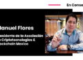 Manuel Alejandro Flores