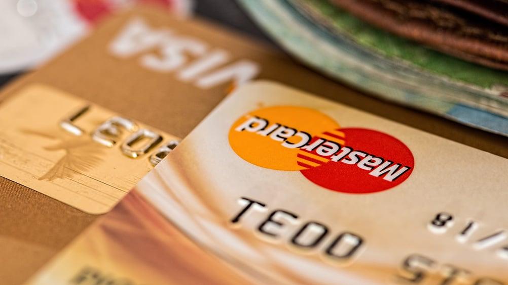 comprar-tarjetas-mastercard-criptomonedas-Europa