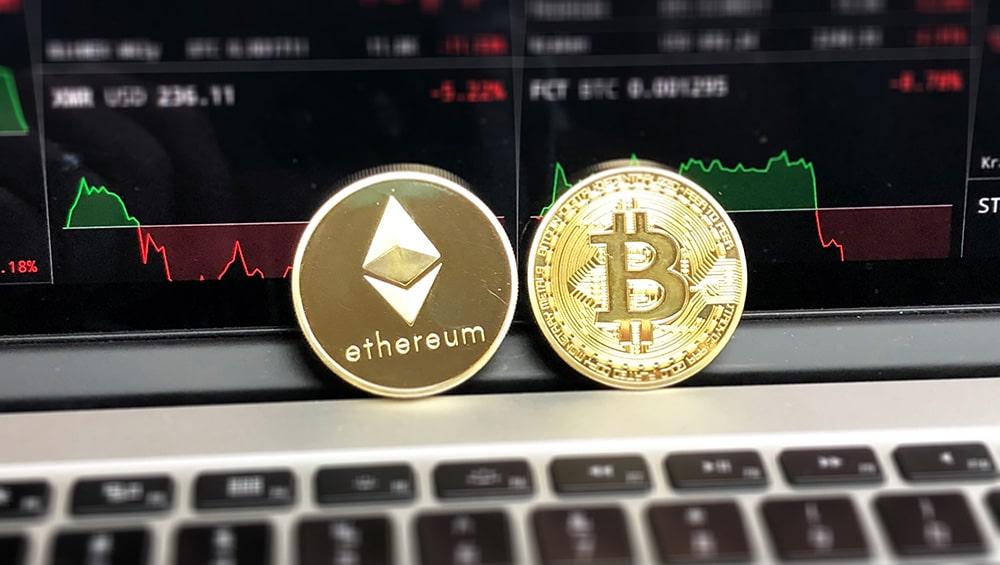 mercado-criptomonedas-bitcoin-ethereum