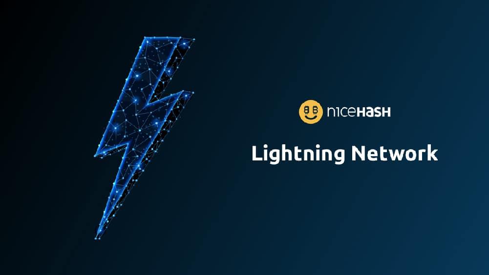Lightning-Network-Bitcoin-NiseHash