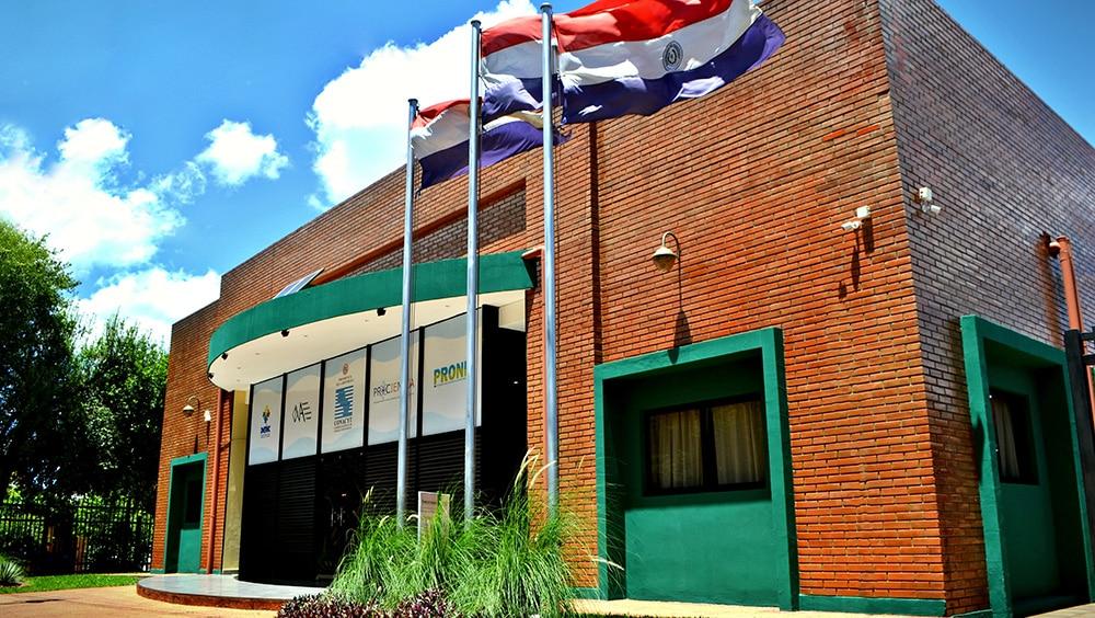 Paraguay-desarrollo-blockchain