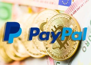 comprar-bitcoin-Paypal-Paxos