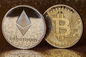 RSK-lanza-puente-de-interoperabilidad-entre-Bitcoin-y-Ethereum