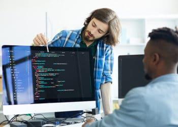 desarrollo-Ethereum-2.0-blockchain