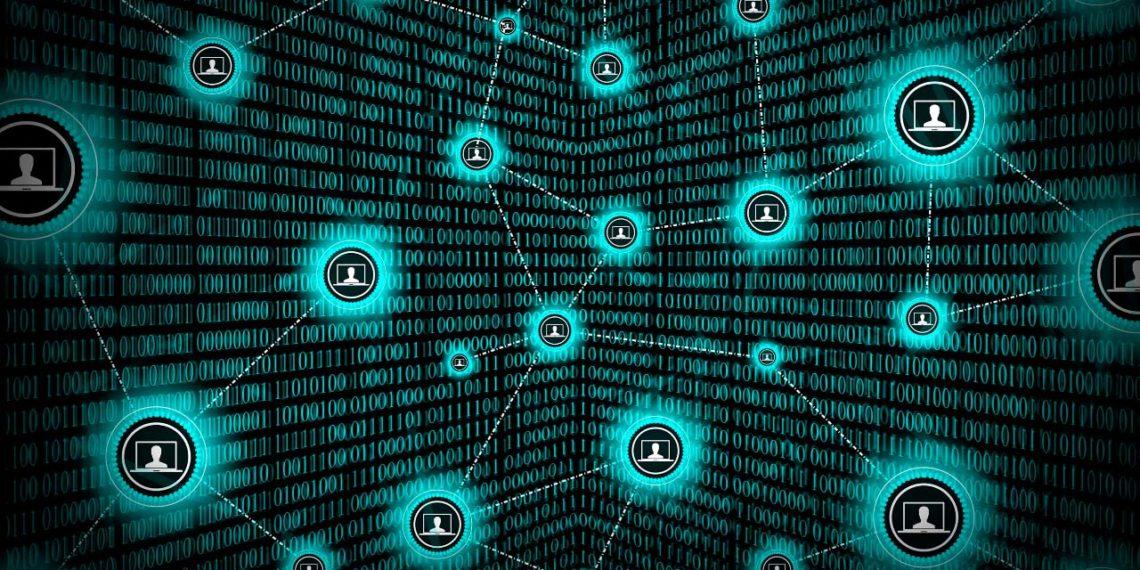Telefónica- España-Blockchain-identidades