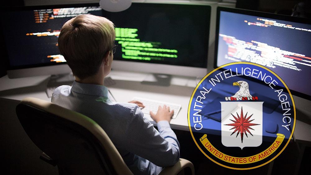 Donald-Trump-ciberataque-Estados-Unidos