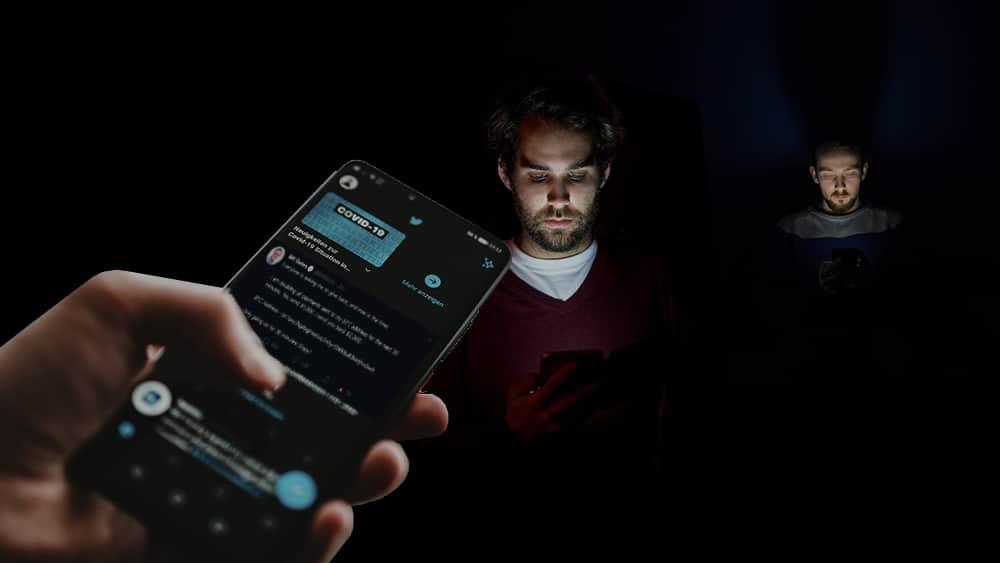 curiosidades-ataque-twitter-robo-biotcoins