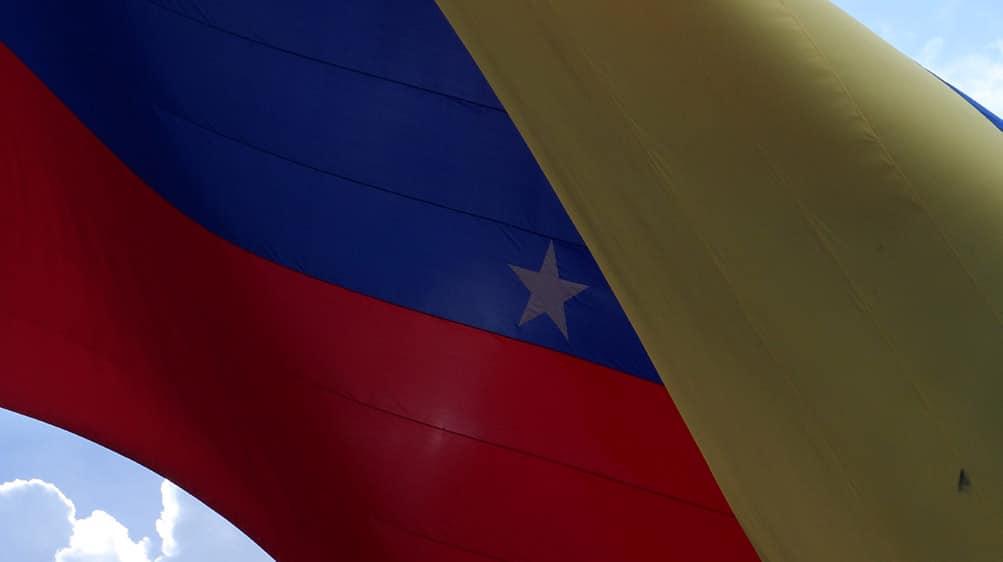 usuarios-uphold-Venezuela-págar-dolar-euro