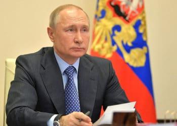 regulación-criptomonedas-Rusia-Bitcoin
