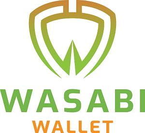 Wasabi wallet provee mayor anonimato