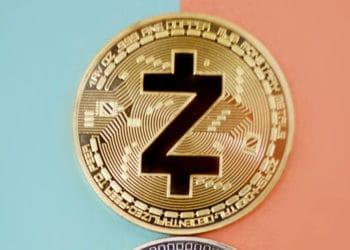 actualización-Privacidad-Zcash