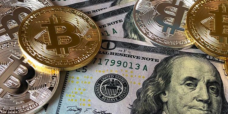 ahorros-dolares-criptomonedas
