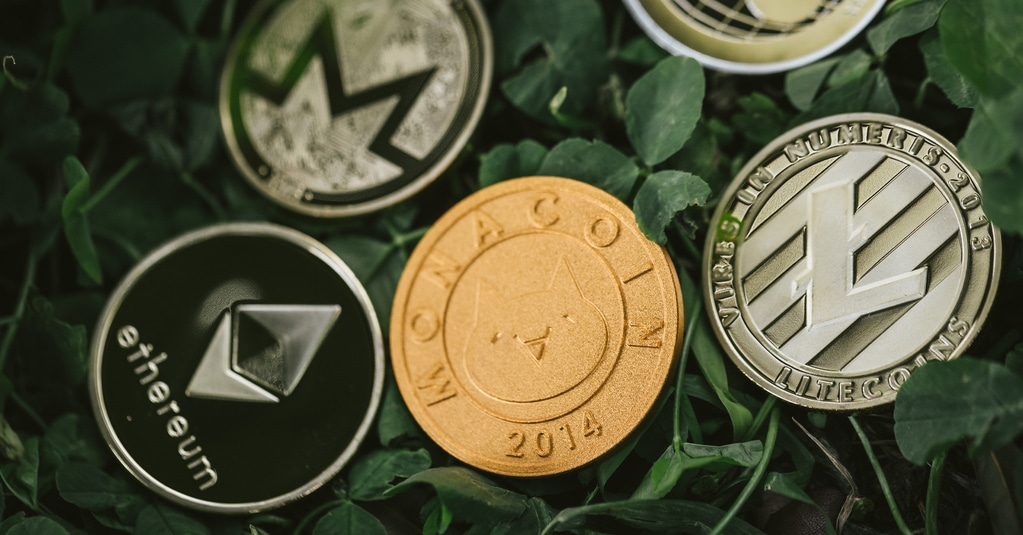 temporada-altcoins-mercado-criptomonedas-bitcoin