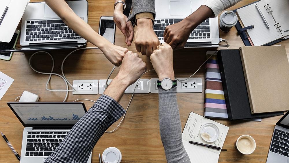 startups-apoyo-comunidad