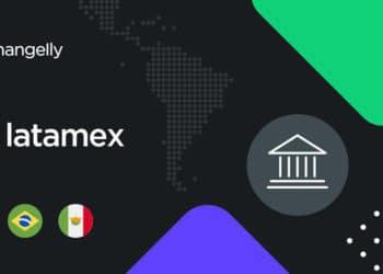 compar-bitcoin-argentina-brasil-méxico