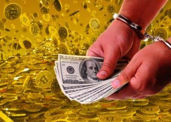compra-bitcoin-Estados-Unidos-