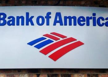 Banco-USA