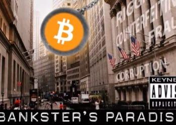 rap-parodia-criptomonedas-bitcoin-bancos-dolar-estados-unidos
