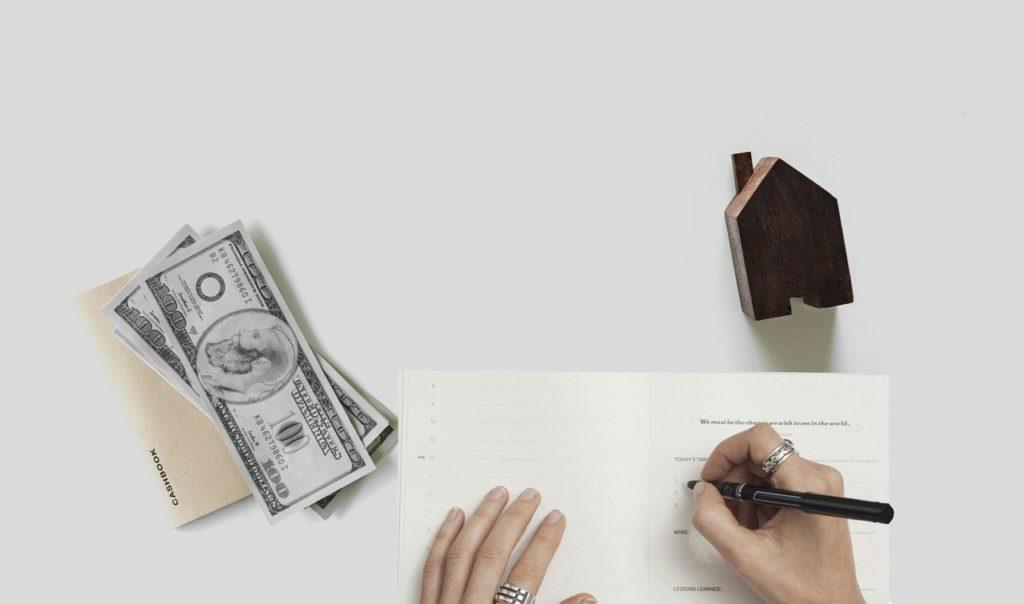 dolares directivo inmobiliaria