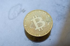 bitcoin criptomoneda estatus usuarios