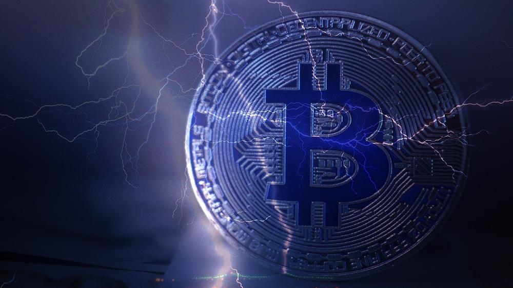 BTC LN transacciones confirmación