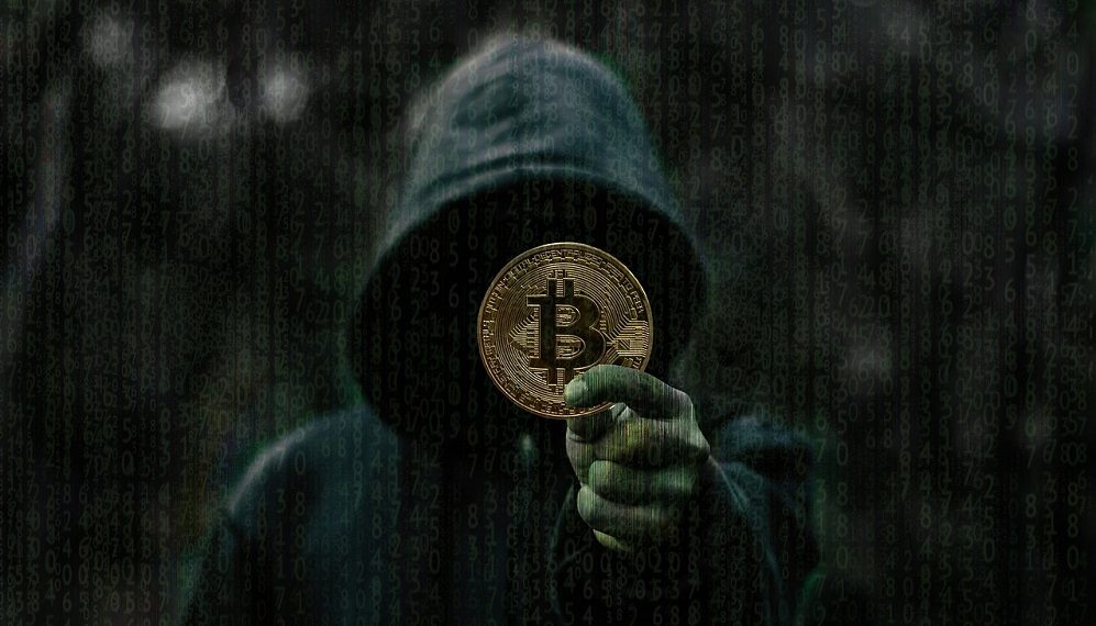 bitcoin darknet monero chainalysis hacker estafa
