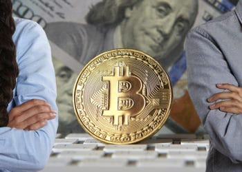 opiniones banco centralizado bitcoin