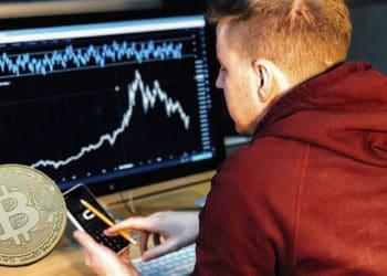 analistas bitcoin tendencia alcista