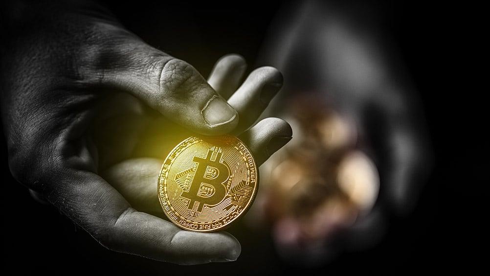 fraudes-bitcoin-2020