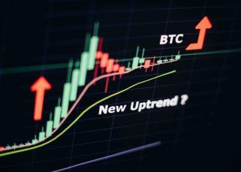 precio-bitcoin-demanda