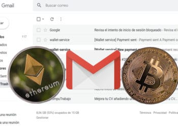 gmail-criptomonedas-envio-pago