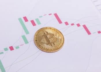 criptomoneda-btc-futuros-venta