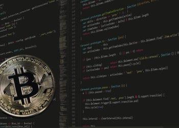 lenguaje criptomoneda red programar