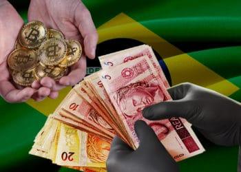 Brasil-Real-bitcoin