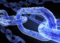 nodos-almacenadores-ethereum-blockchain-peso