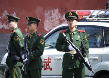 policia-criptomonedas-arresto-policía