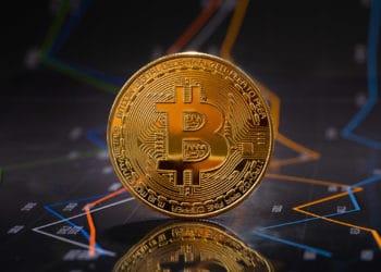 bitcoin-SP500-coronavirus-mercados-Estados-Unidos
