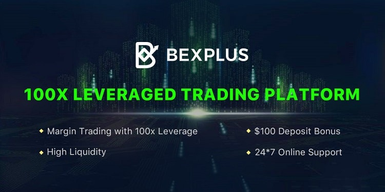 Trading de Futuros de bitcoin