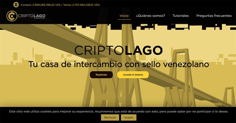 Chainalysis-investigación-casa-cambio-venezolana
