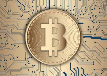 chile blockchain summit latam en consenso