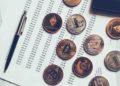 México-registro-casas-cambio-criptomonedas