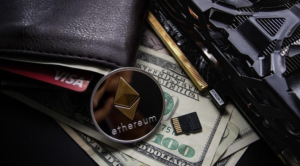maker dai wallet direccion ethereum