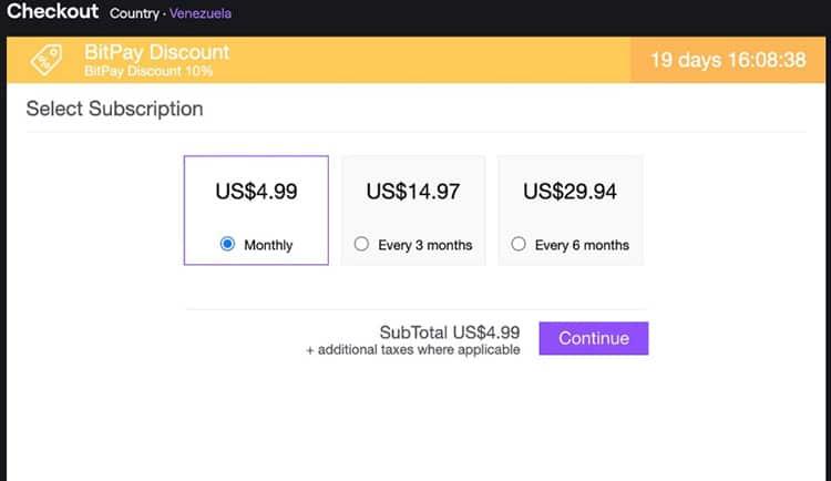 criptomonedas-Bitpay-Twitch-streaming-bitcoin
