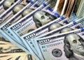 dolar-billete