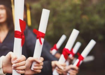Universidades-Estados-Unidos-Nuevo-México-diplomas-blockchain