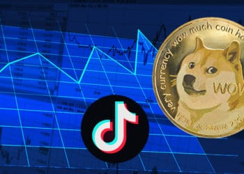 reto-tik-tok-DOGE-Dogecoin-precio