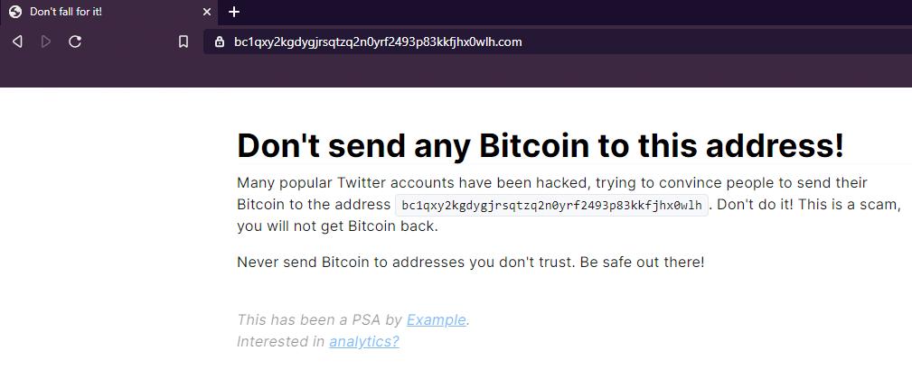 advertencia-hackers-robo-bitcoin