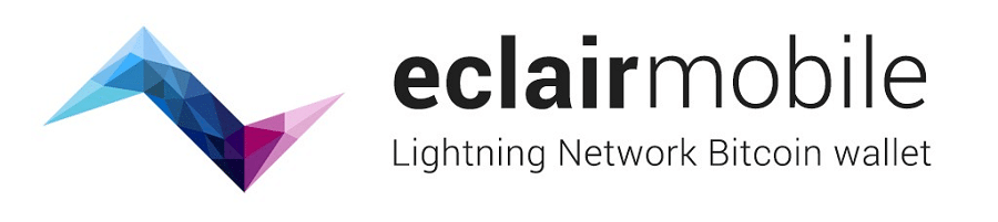 Monedero para operar con Lightning Network