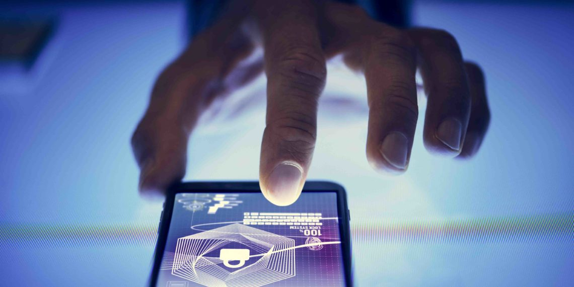 privacidad-datos-criptomonedas-estados-unidos